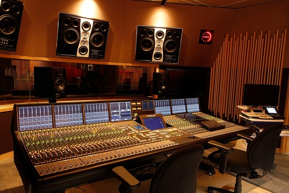 Cbc Radio Canada Studio 12 Pilchner Schoustal